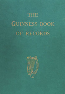 Guinness_Records_brand_journalism