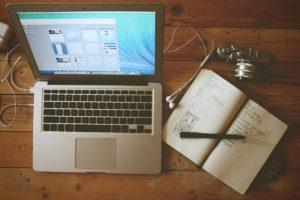 brand-journalism-redazione-aziendale