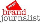 YourBrandJournalist