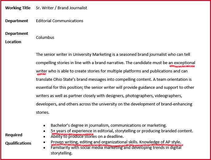cercasi-brand-journalist-5