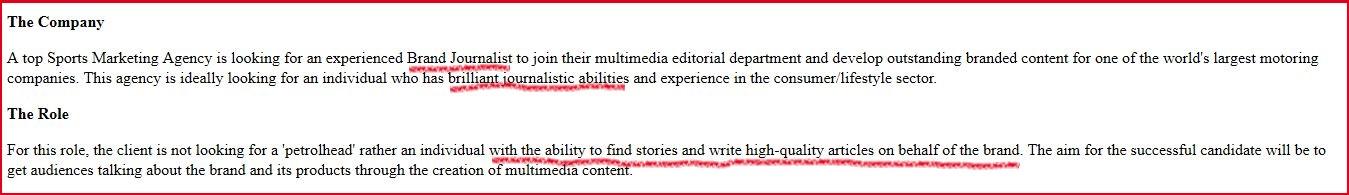 cercasi-brand-journalist-agenzia