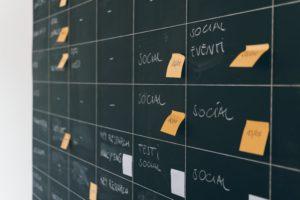 brand-journalism-per-organizzazione-eventi