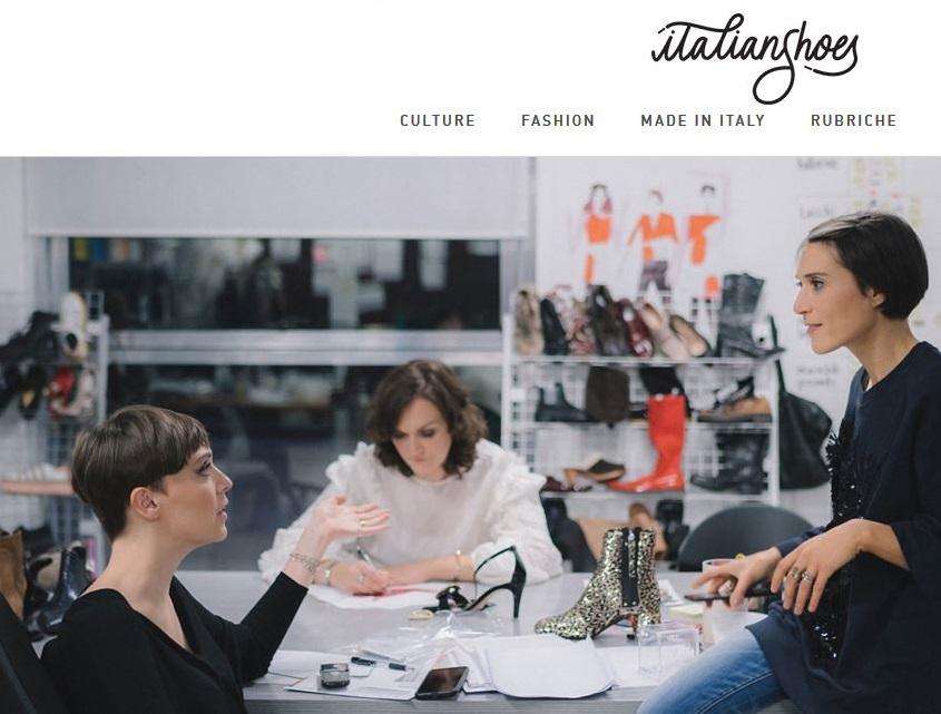 brand_Journalism_esempio_italia