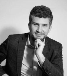 Tommaso Cancellara direttore generale di Assocalzaturifici