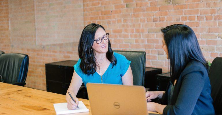 Fare informazione con i blog aziendali