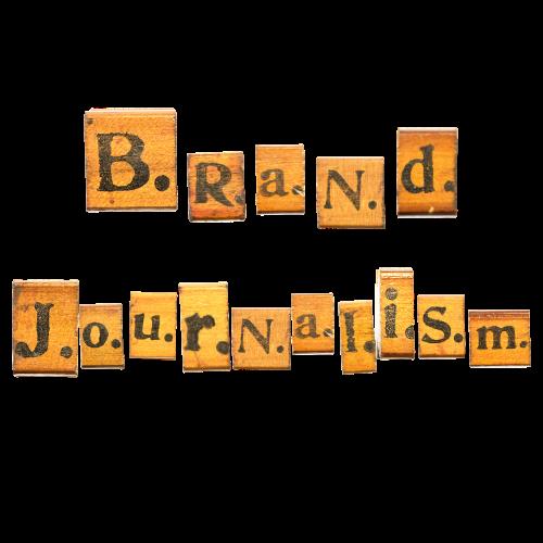 Approfondimenti Brand Journalism