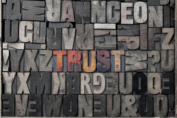 Brand Journalism per le PMI