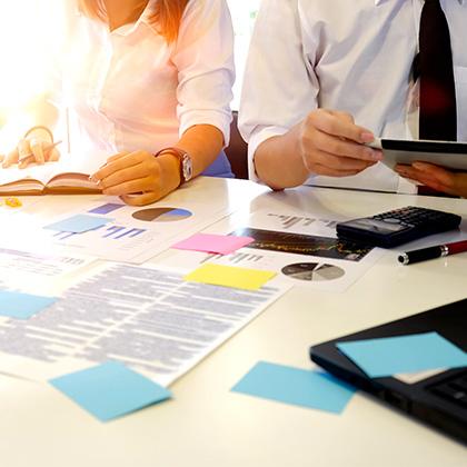 consulenza comunicazione aziendale