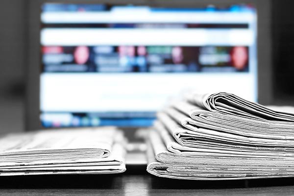 Corso Ufficio stampa e media relations